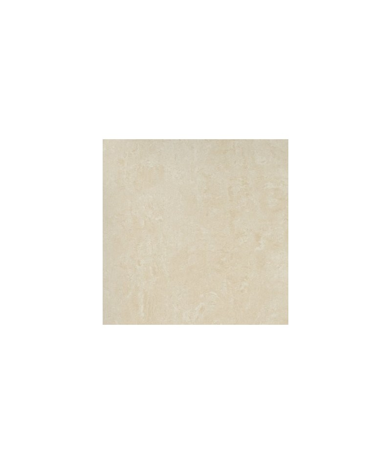 Carrelage sol rak ceramics lounge rectifi poli 60x60 for Carrelage rectifie