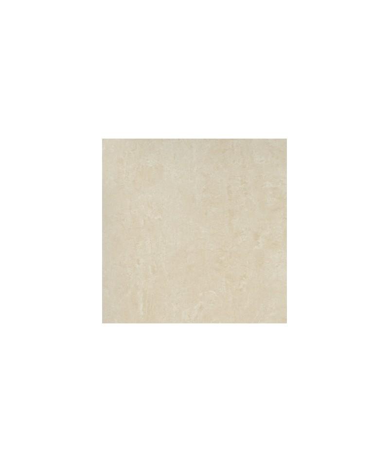 carrelage int rieur rak ceramics lounge rectifi poli 100x100 ain carrelages. Black Bedroom Furniture Sets. Home Design Ideas