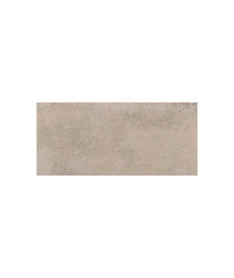 Carrelage sol fioranese evoke rectifi mat 30 2x60 4 ain for Carrelage 90x90 beige