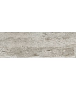 Carrelage extérieur 2cm Del Conca Monteverde grigio 40x120