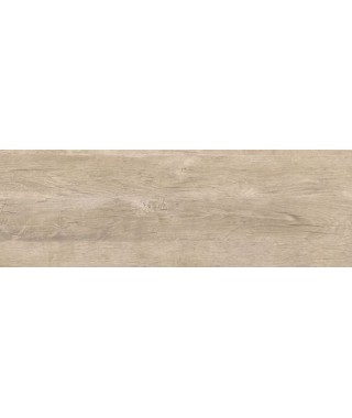Carrelage extérieur 2cm Del Conca Monteverde beige 40x120 rectifié