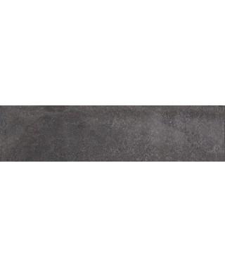 Carrelage Keope Moov gris 30x120 rectifié