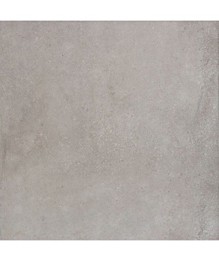 Carrelage extérieur 2cm Keope Moov grey 60x60 rectifié