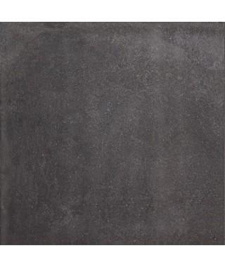Carrelage extérieur 2cm Keope Moov anthracite 60x60 rectifié