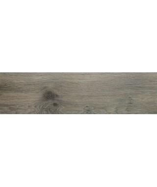 Carrelage extérieur 2cm Prissmacer Ess.Outi gris 30.5x121