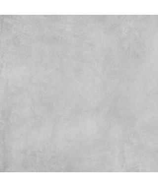 Carrelage extérieur 2cm Prissmacer Wolfia gris 61x61