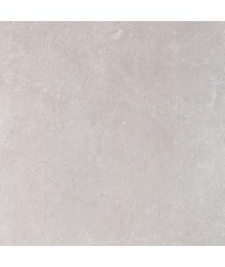 Carrelage extérieur 2cm Prissmacer Start silver 61x61