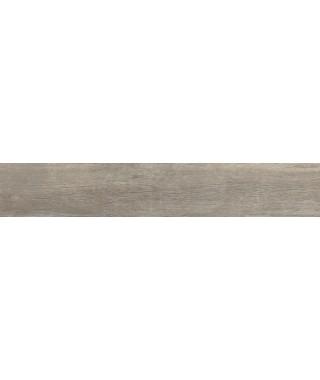 Carrelage extérieur 2cm Casalgrande Padana Country Wood greige 40x120 rectifié