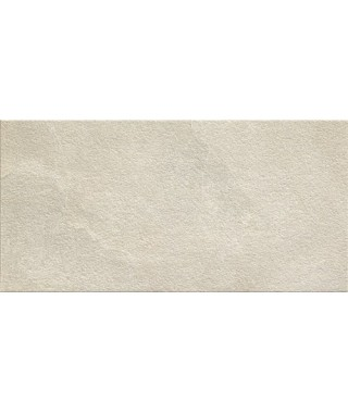 Carrelage Casalgrande Padana Amazzonia dragon white 30x60 rectifié