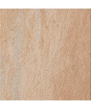 Carrelage Casalgrande Padana Amazzonia eldorado 60x60 rectifié
