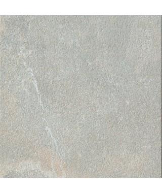 Carrelage Casalgrande Padana Amazzonia dragon grey 60x60 rectifié
