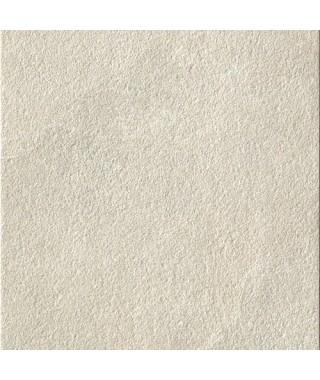 Carrelage Casalgrande Padana Amazzonia dragon white 60x60 rectifié