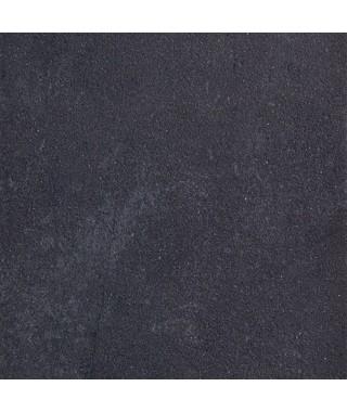 Carrelage Casalgrande Padana Pietre di Sardegna tavolara 90x90 rectifié