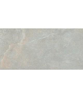 Carrelage extérieur Casalgrande Padana Amazzonia dragon grey 30x60 rectifié