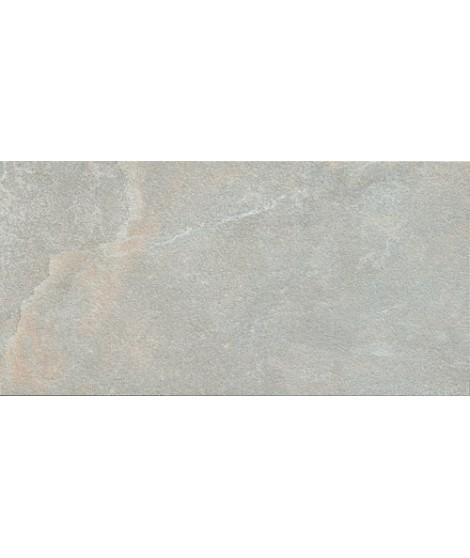 Carrelage Exterieur Casalgrande Padana Amazzonia Dragon Grey 30x60 Rectifie Ain Carrelages