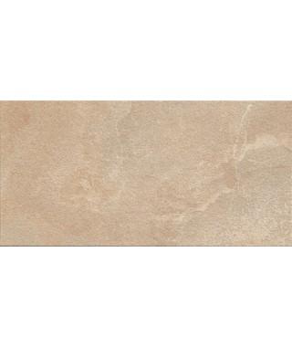 Carrelage extérieur Casalgrande Padana Amazzonia dragon beige 30x60 rectifié