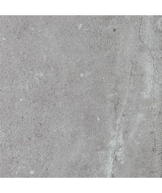 Carrelage extérieur 2cm Casalgrande Padana Pietre di Sardegna caprera 60x60 rectifié