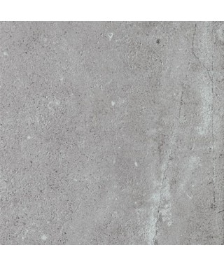 Carrelage extérieur Savoia Italian Stones cervino 30x60