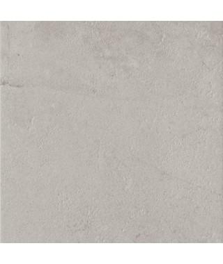 Carrelage extérieur 2cm Casalgrande Padana Pietre di Sardegna punta molara 60x60 rectifié