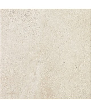Carrelage extérieur Savoia Italian Stones monte bianco 30x60