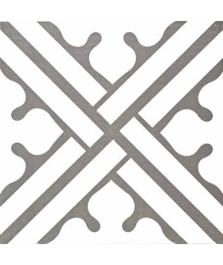 Carrelage Casalgrande Padana Boulder rust 30x60 rectifié