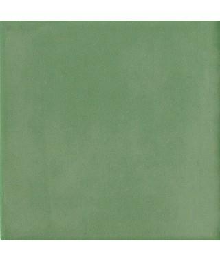 Carreau Kerion Neocim base 20x20 Olive
