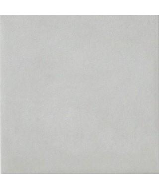 Carrelage Ape Work B bianco 30x60 rectifié