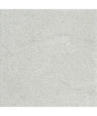 Carreau Kerion Neocim Plus terrasse 20x20 Dolomite Grey
