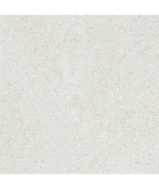 Carreau Kerion Neocim Plus terrasse 20x20 Dolomite Oak