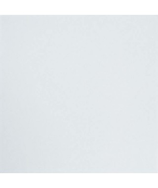 Carreau Kerion Neocim base 20x20 Aquarelle