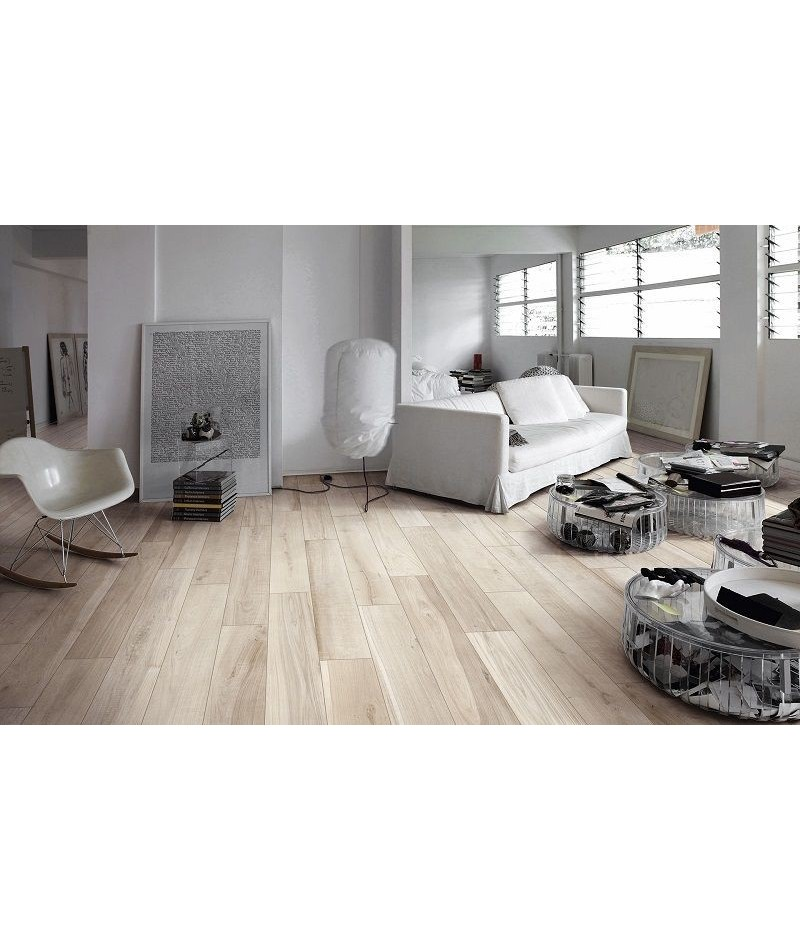 Carrelage facon parquet carrelage imitation parquet for Carrelage italien imitation parquet