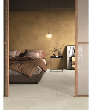 Carrelage Mirage Clay 60x120 Glee CL 09