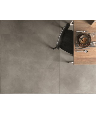 Carrelage Mirage Clay 120x120 Awake CL 03