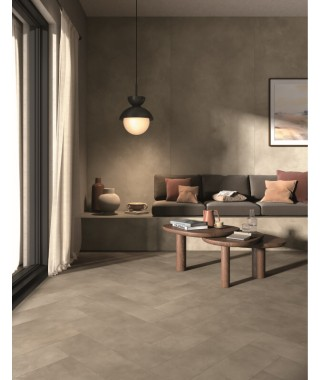Carrelage Mirage Clay 120x120 Trust CL 07