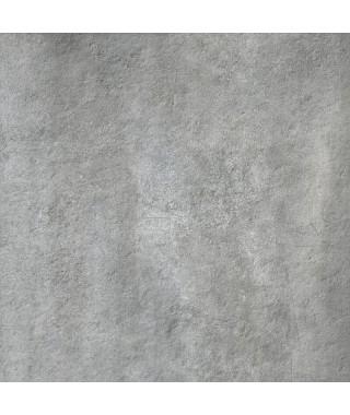 Carrelage Dom entropia greige 75x75 rectifié
