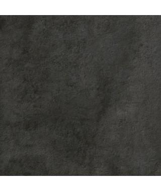 Carrelage Dom entropia grigio 75x75 rectifié