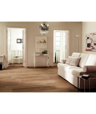 Carrelage intérieur Italgres 15x90 L.Done