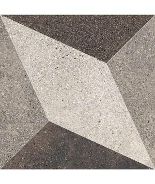 Carreau ABK Play 20x20 Concrete Design A