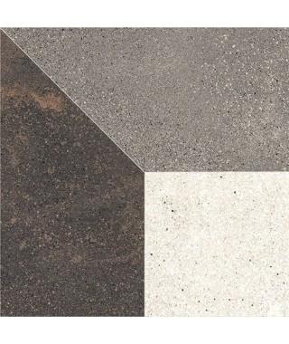 Carreau ABK Play 20x20 Concrete Design C