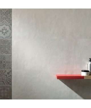 Carrelage intérieur Gardenia Make 60x60 Bianco