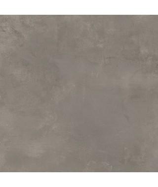 Peigne inox RUBI 28cm (15x15) MRA