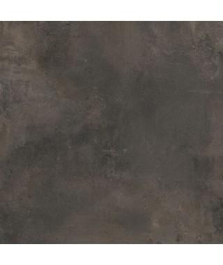 Carrelage Marca Corona Elisir beige 20x120 rectifié