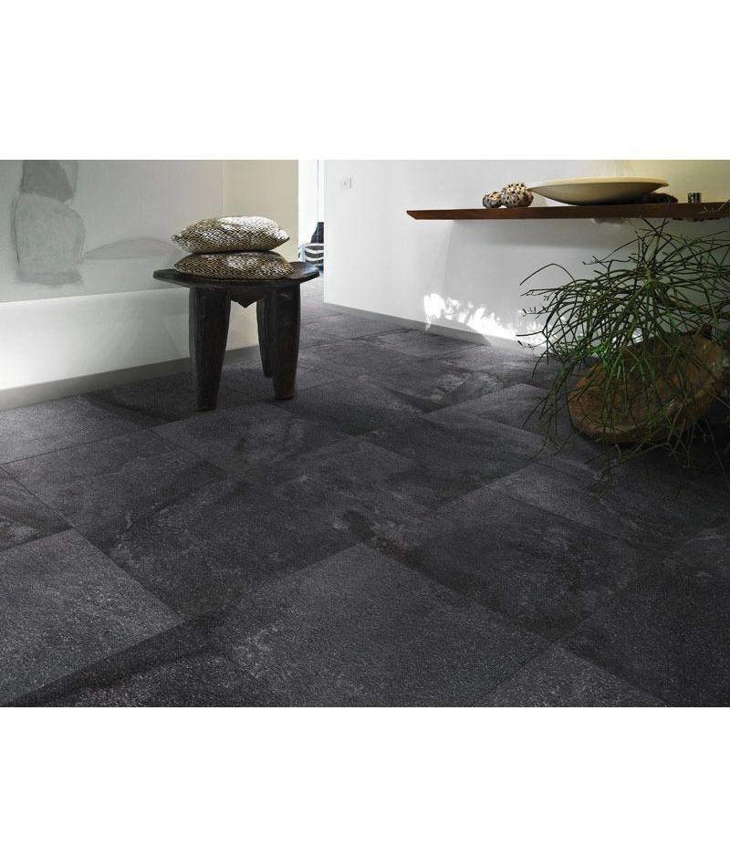 carrelage sol casalgrande padana amazzonia rectifi 45x45 ain carrelages. Black Bedroom Furniture Sets. Home Design Ideas