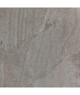 Carrelage intérieur Gardenia Amboise 60x60 Fango