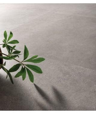 Carrelage Gardenia Make 30x60 Ash