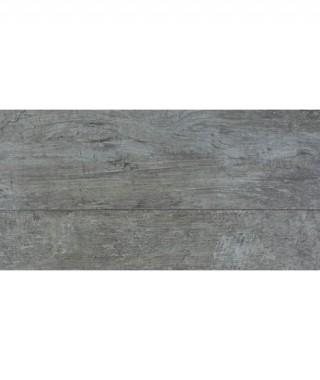 Carrelage Refin urbex style graphite 60x120 rectifié
