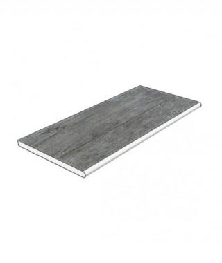 Carrelage Refin urbex style grey 60x120 rectifié