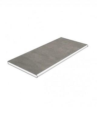 Carrelage extérieur 2cm Mirage Clay fancy 80x80 rectifié