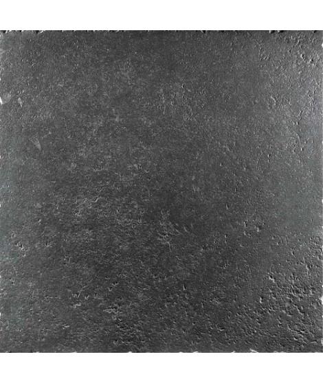 Carrelage extérieur 2cm Novoceram Icone rectifié 60x60