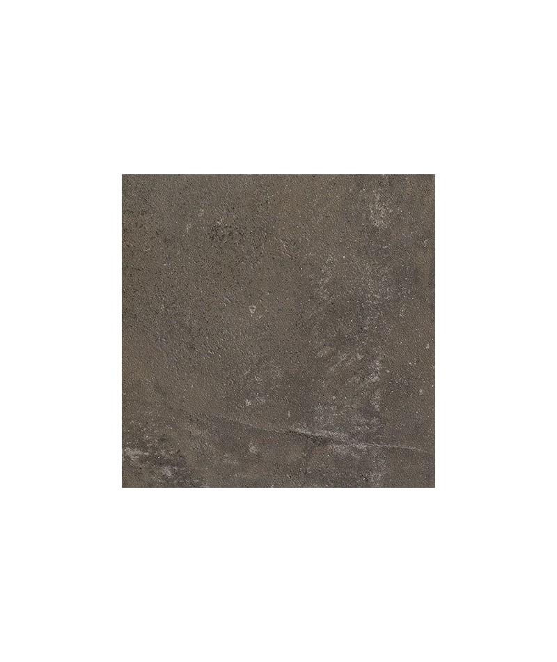 Carrelage sol casalgrande padana pietre di sardegna for Carrelage a bord rectifie